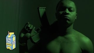 Prince Tre - 4 Real (Dir. Cole Bennett)