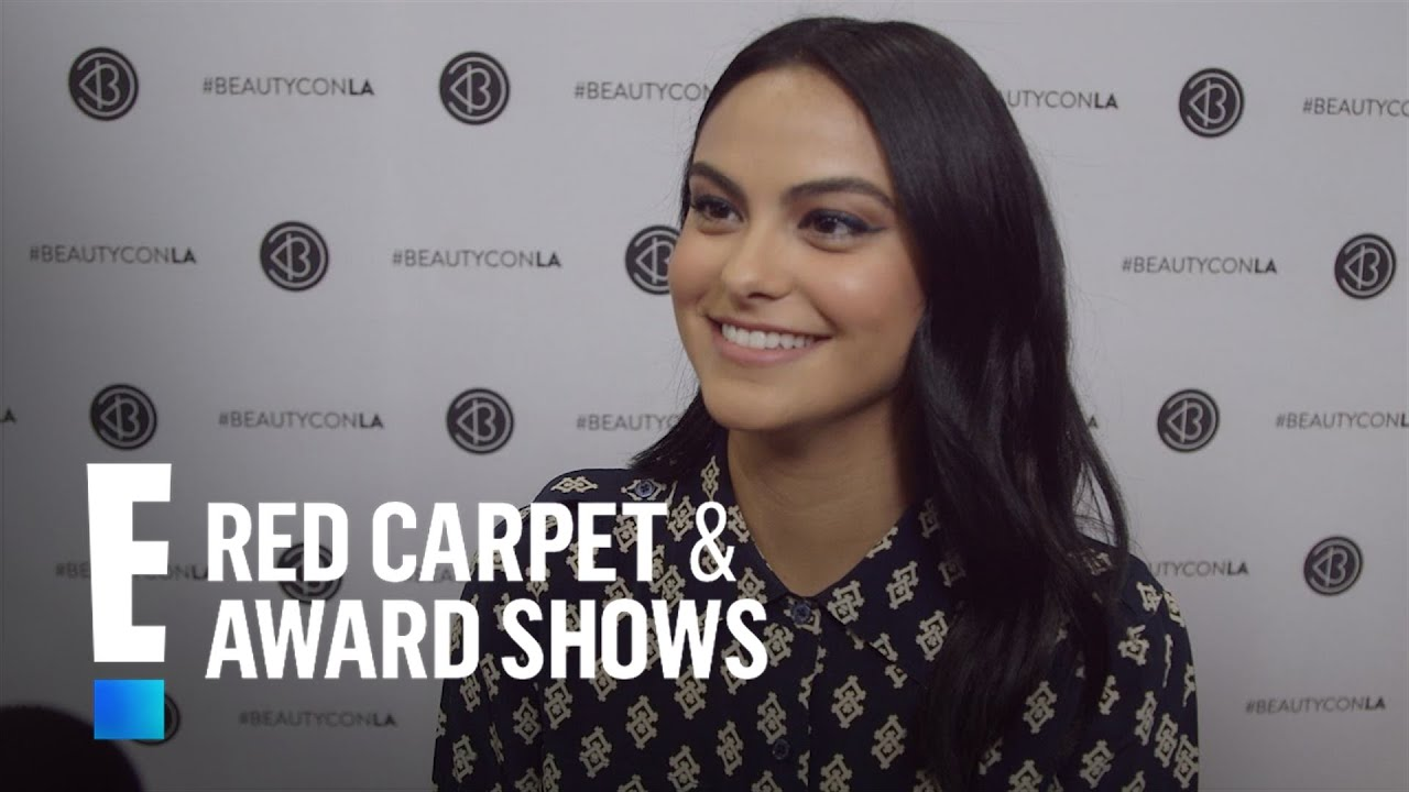 Bikini Youtube Camila Mendes naked photo 2017