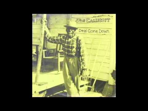 Joe Callicott - Frankie And Albert