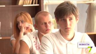 Проект «СОУП» - обучение школьников без преподавателей