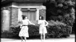 ベニバラ兎団vol.11 『La Nouveau Cabaret Quartier Latin!1950』 - ラ...