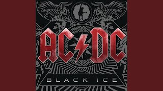 AC/DC – Stormy May Day