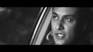Download Humrahee- Raghav [New] MP3 song and Music Video