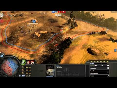 Propagandacast Episode 247. HelpingHans versus AsiiSkyland