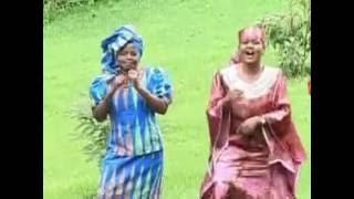ev-peace-mulu-official--ninayo-sababu