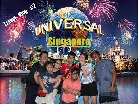 universal-studios-singapore-|-theme-park-|-travel-vlog-day-2-(may-5,-2019)