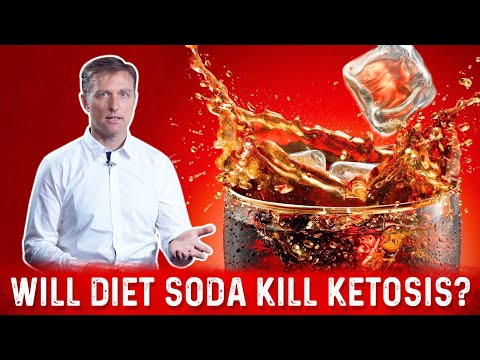 will-diet-soda-kill-ketosis?