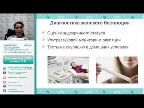 Диагностика и лечение стабильной стенокардии