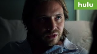 The first season of the time-traveling drama 12 Monkeys is now stre...