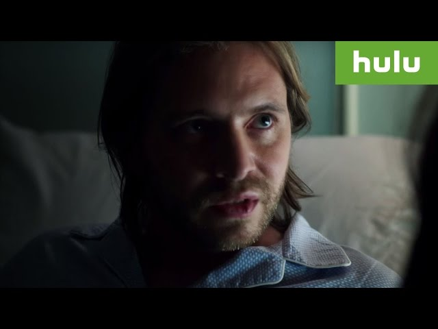 Season 1 of 12 Monkeys Now Streaming on Hulu  • Hulu