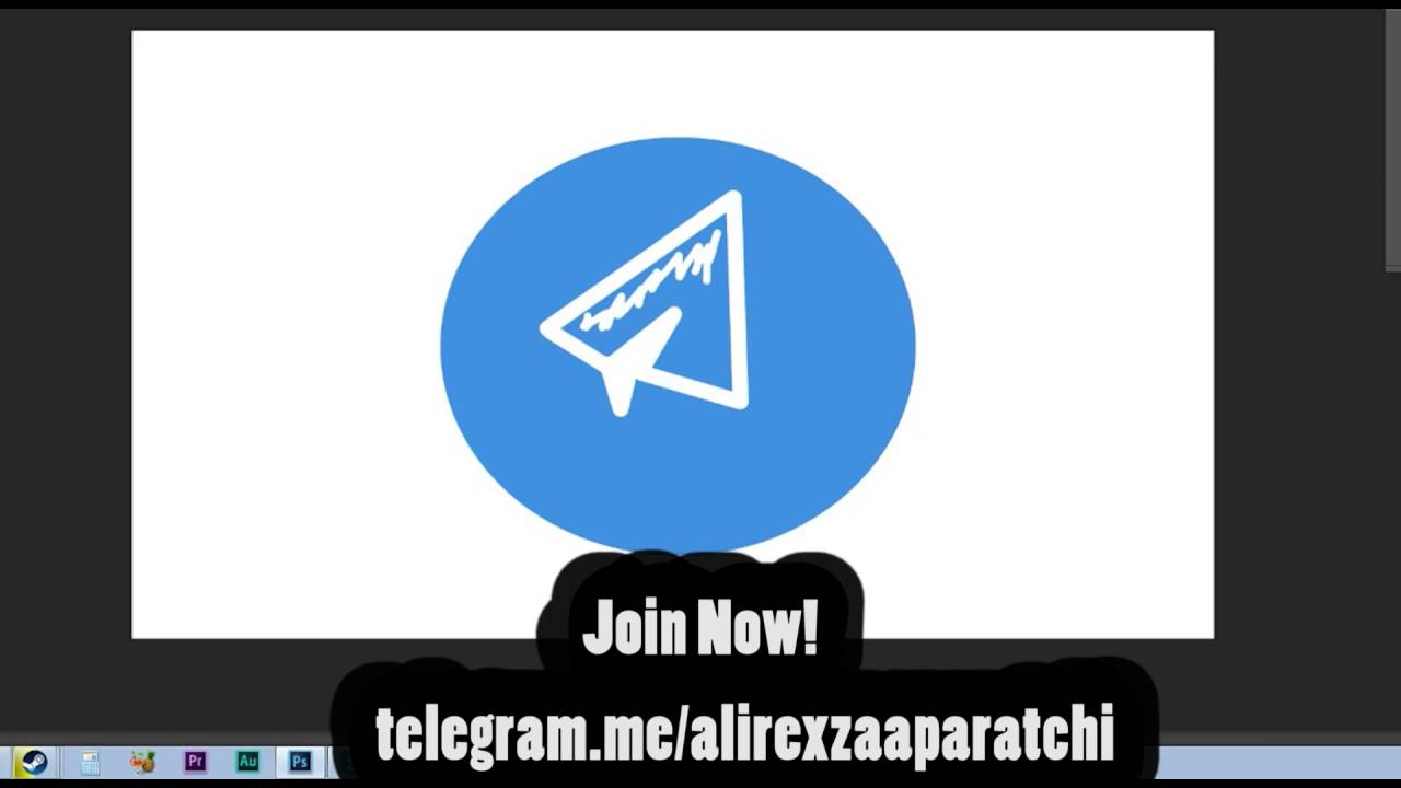 Join our telegram channel youtube join our telegram channel ccuart Choice Image