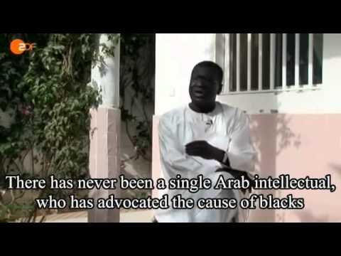 Black African Slaves castrated by Muslims - Islam and slavery