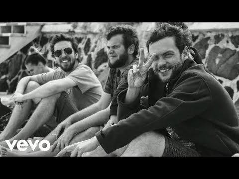 LaBrassBanda - Ujemama (Official Video) (Live - 10 Jahre LaBrassBanda)
