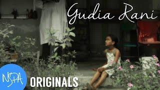 NSPA Originals | Gudiya Rani