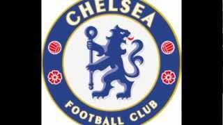 Oskar Keysell likes - Chelsea club crest history