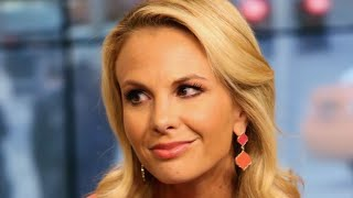 We Now Know Why Elisabeth Hasselbeck Vanished After The View