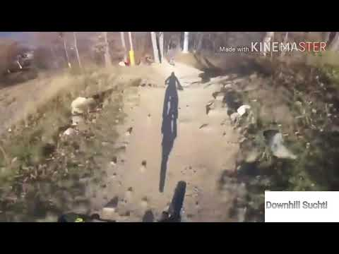 EXTREM Downhill and MTB Fails R.I.P ➕ #2