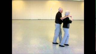 Waltzing In The Pines YouTube Videos