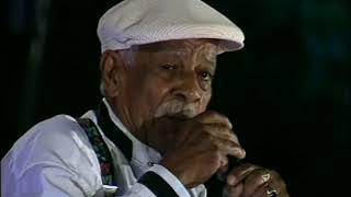 Soneros De Verdad - Sounds Of Cuba (Full Concert)