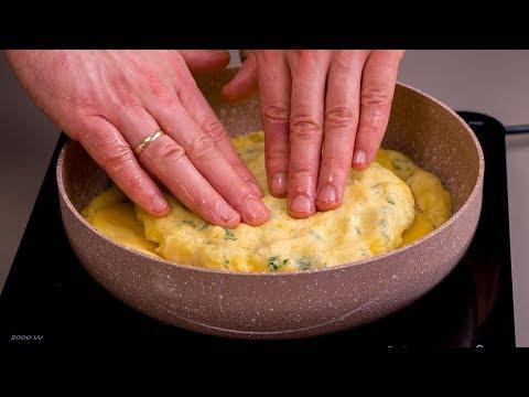 une-excellente-recette-de-pommes-de-terre-qui-satisfera-tout-le-monde.|-savoureux.tv