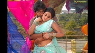 Download Video poorna hot zooming clevage hot edit- HD MP3 3GP MP4