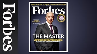 Inside The Issue: Worlds Most Valuable Brands 2016