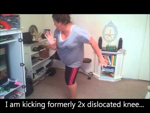 Plus Size Workout Results Turbofire Weightloss