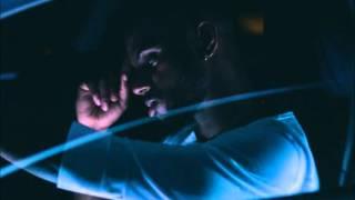 (HQ) Drake / Bryson Tiller Type Beat