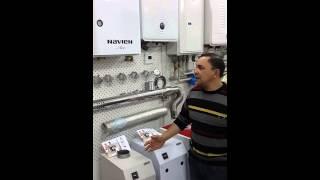 Выбрать Котлы газовые двухконтурные Котлы газовые двухконтурные 87273288752 в Алматы  Сравнить цены(, 2015-03-28T12:18:26.000Z)