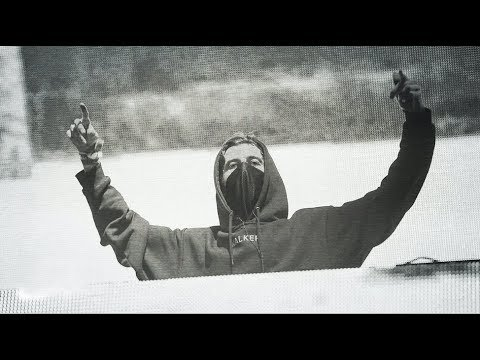 Alan Walker Unmasked Episode 2