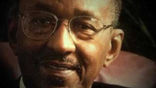 Walter E Williams - Free Markets & The Common Man
