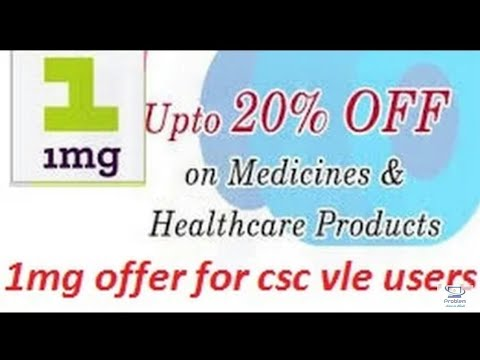 How to get discount on medicines online