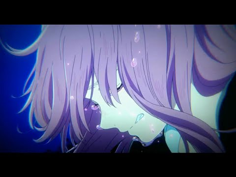 AMV•Suicide - Midnight  to monaco (Form of voice)