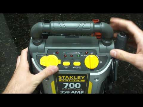 stanley-j7cs-350-amp-battery-jump-starter-with-compressor-review