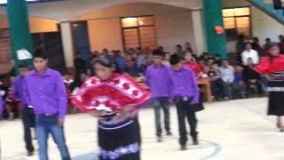 El retiro tenejapa chiapas 2015