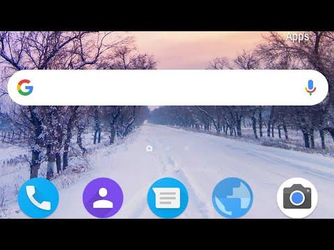 How To Download | s8 google widget apk | (Download & install)
