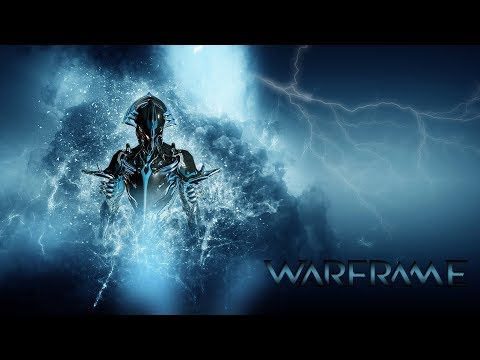 Warframe \\ Animals team \\ Глубокий космос (Бесплатный заказ музыки) thumbnail
