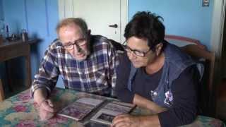 Fast struktur, tid og høj faglighed: Nødvendige elementer i plejen af demente thumbnail