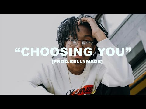 """[FREE] Lil Tecca x Lil Mosey Type Beat 2019 """"Choosing You"""" 