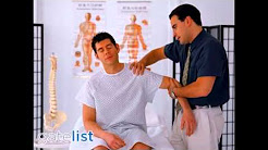 hqdefault - Neck And Back Pain Clinic San Jose, Ca