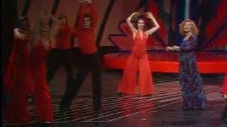 Nicoletta - Fio maravilla (1974)