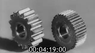 Наука и техника 1980 № 18