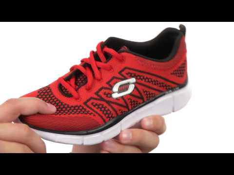 skechers-kids---equalizer---no-limits-95518l-sku:8494381