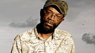 Beres Hammond - You Stand Alone [Oct 2012]