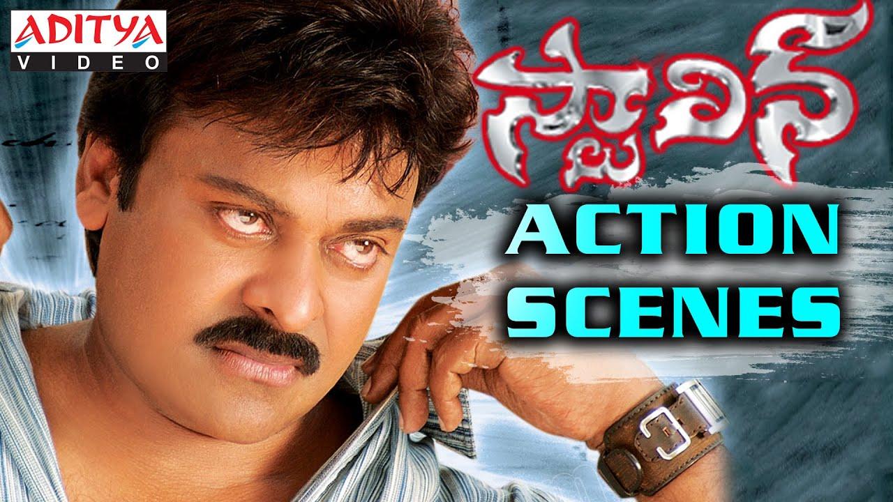 free download fida hindi movie songs
