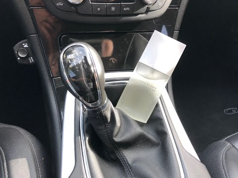 SYNTHETIC FRESHNESS | L'eau Majeure d'Issey Quick Fragrance Reviewиз YouTube · Длительность: 3 мин51 с