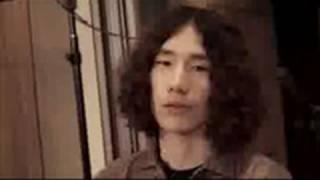9月22日発売、清 竜人4thシングル「ぼくらはつながってるんだな」MUSIC VI...