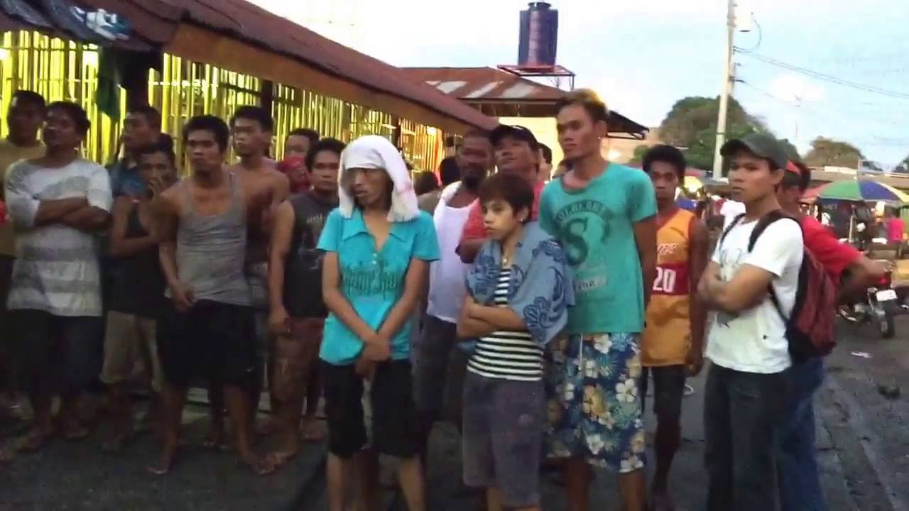 Download Coach Ala Vlog 131: Boxing Fans in Davao City #PinoyPride