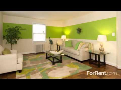 fillmore garden apartments in arlington va forrentcom - Fillmore Garden Apartments