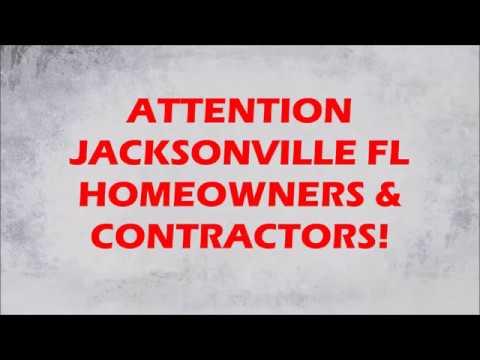 hepa-air-scrubber-rental-in-jacksonville-fl-|-800-391-3037-|-order-online!